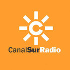 Los Hilos de Navidad en Canal Sur Radio