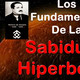 Introducción a la Sabiduría Hiperbórea - Parte 2