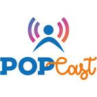 POPCast 01 - Especial Coronavirus
