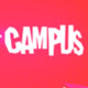 13 - Campus 24 - 10 - 2016
