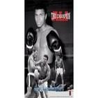 Muhammad Ali: La leyenda