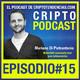 Episodio 15 - MakerDAO y las StableCoin