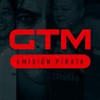 GTM Emisión Pirata #09 | The Uganda Direct is Here!