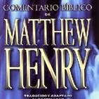 Comentario Evangelio Mateo: Bautismo de Jesús.