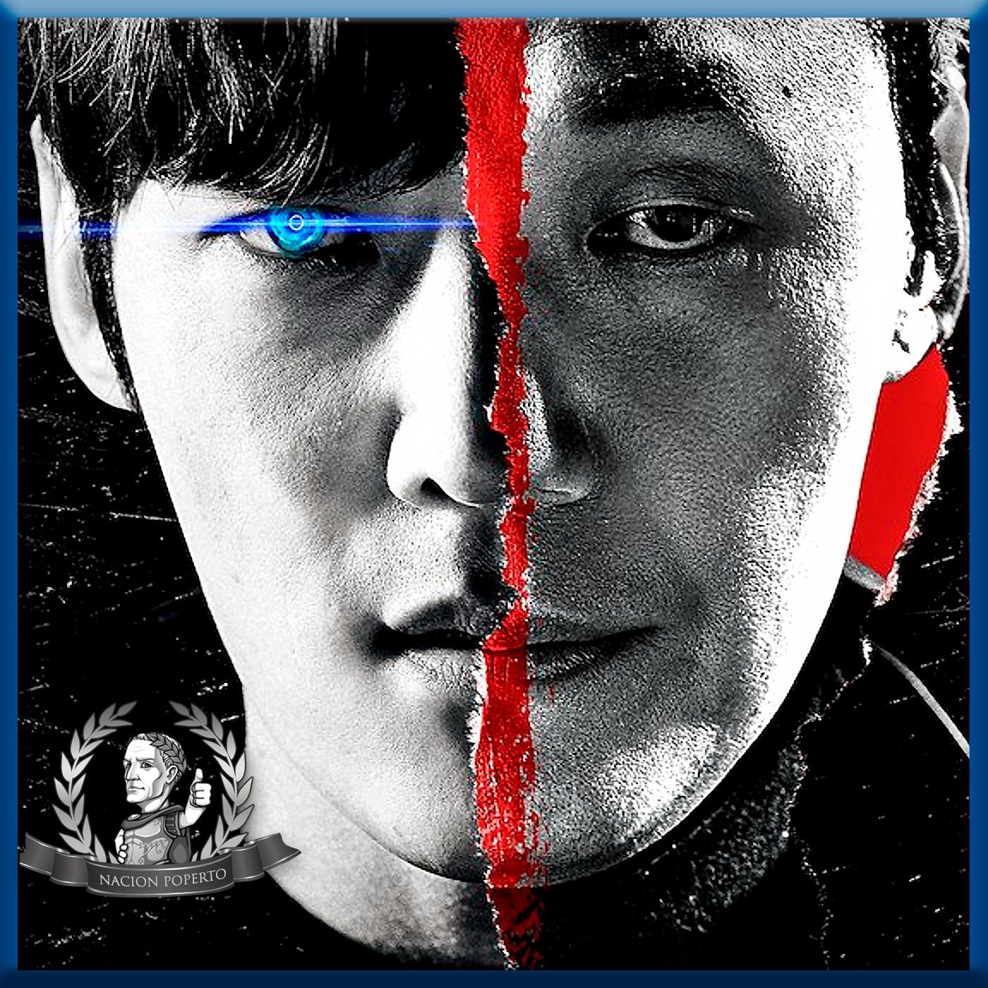 ¿Qué ver en Junio 2020? 🎙️ Súper Agentes Coreanos RUGAL