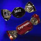 Jazz Expresso (28-04-17)(549)