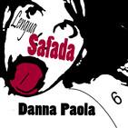6. DANNA PAOLA | Lengua Safada / Música