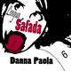6. DANNA PAOLA   Lengua Safada / Música