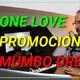 Como promocionar tu musica / entrevista mumbo dread / one love / titam music ep 22 / salinas roots