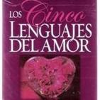 [03/04]Los Cinco Lenguajes del Amor - Gary Chapman