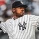 El podcast de los Yankees en español: La Semana de los Bombarderos