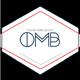 Entrevista OMB con Enrique Huesca Viernes 10 de julio 2020