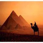 Secretos de la Arqueología (2de24): Piramides eternas