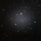 Alberto Aparici en Juntos pero no Revueltos: Materia oscura, la galaxia de van Dokkum, y universos paralelos
