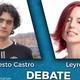 #12 - Ernesto Castro & Leyre Khyal sobre UTBH, Dispositivo de Género y Cultura de la Violación