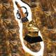 Jamon Iberico 3x09 Latin Grammys