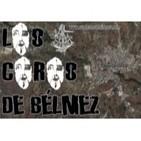 Cuadernos de Bitácora 42 - Las Caras de Bélmez ¿El mayor fenómeno paranormal de la historia?