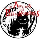 2018-10-02 Los Asesinos del País de los Horrores: DULCE NEUS