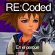 Capitulo 6 - Re:Coded, el juego joseado