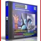 [01/01]Eliminando La Obesidad Emocional - Dr. Erasmo Rocha