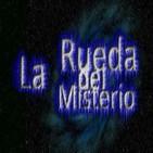 P-283: Casos OVNI en España y su Investigación - Los Misterios de: La Lupa - Música.