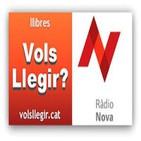 Vols llegir? - pgm 006 - t10 - 03.11.2014