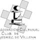 El Club Ajedrez Villena, en EL DEPORTE EN LA CALLE. SER DEPORTIVOS