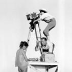 238 - Especial Agnès Varda. Recolectora de imágenes. La gran evasión.