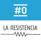 LA RESISTENCIA 2x153 - Programa completo