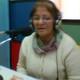 Graciela Olivera -Actividades del Instituto Àgora -