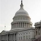 El desarrollo del Senado como institución democrática