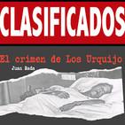 CLASIFICADOS - Los Marqueses de Urquijo y Complot Escarlata