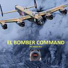 "NdG #69 El Bomber Command de ""Bombardero"" Harris"
