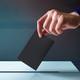 LAS COSAS CLARAS...ELECCIONES 10 DE NOVIEMBRE- Intención de voto