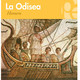 Mi Novela Favorita - La Odisea