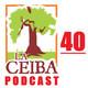 La Ceiba PODCAST 40 'Urgencias Médicas en el Adulto Mayor'
