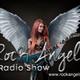 Rock Angels Radio Show Temporada 19/20 Programa 17