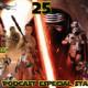 El Podcast de Freakdom - Programa 25 (Especial Star Wars 7)