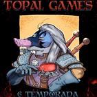 Topal Games (6x16) Especial Pre E3.