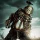 La Zona Fronteriza 295: Del Toro y sus Historias de Miedo