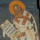 2 de mayo: San Atanasio