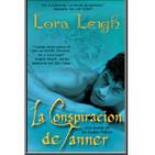 2- La conspiración de Tanner - Lora Leigh, castas 9 {cap 2 y 3}