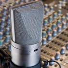 Entrevista en Canarias Ahora Radio