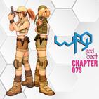 WFG Podcast #073 Especial de Juegos Cooperativos
