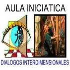 MARIA DE MAGDALA - BUSCADORA, DISCIPULA Y MAESTRA ESPIRITUAL- CRISTIANISMO ORIGINAL... en Diálogos Interdimensionales
