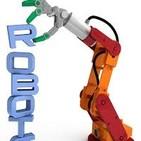 Robots (61)