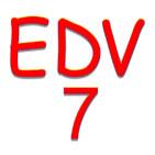 ENFRENTE DEL VENDING 7: Policía