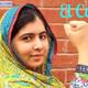 21.03.2019 - El Cassette - Malala La voz de las niñas del mundo