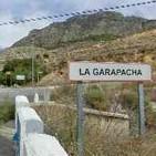 Ep 12-Via Ferrata La Garapacha