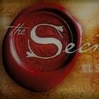 El Secreto (audio libro, español)